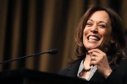 Vice President Kamala Harris fails Leadership 101.