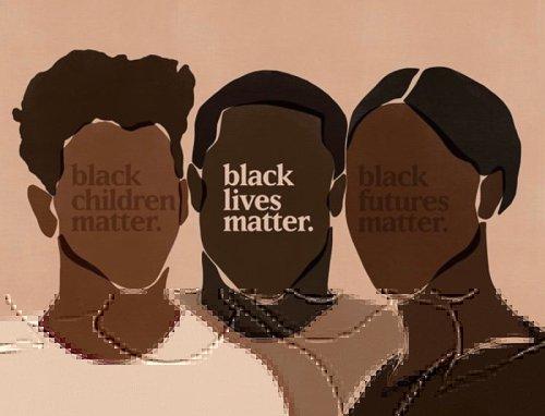America's Extremely Anti-Black History.