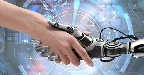 :-: Inteligencia Artificial :-: cover image