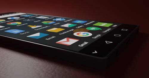 11 aplicaciones que deberías desinstalar de tu móvil Android ahora...