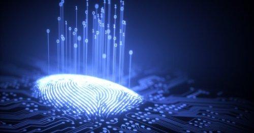 ¿Cuál es la diferencia entre firma electrónica y firma digital?