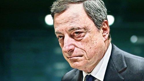 Green pass, Draghi inciampa sulla politica della paura