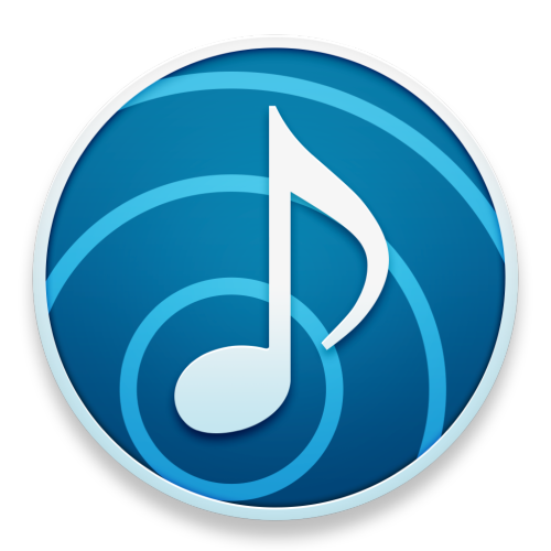 Airfoil 5.10.3