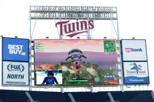 Game Over: Fortnite Obsession Has Convinced The Red Sox To Unplug