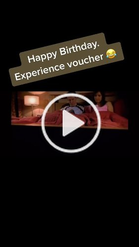 #armstrongandmiller #haha #comedytv #ukcomedy #experience #lmao #fypシ #😂 #foryou #hilarious