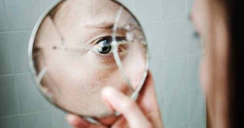 How to Become More Self-Aware, According to Research