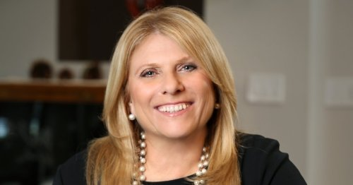 Celebrity Cruises's CEO Lisa Lutoff-Perlo Navigates COVID-19, Vaccine Wars, as Travel Rebounds