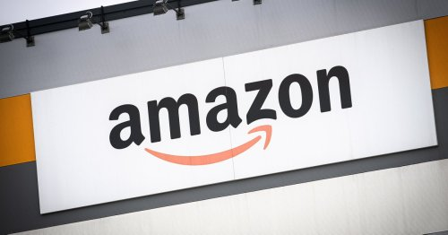 Amazon's New Africa Site Draws Ire in Indigenous People Protest