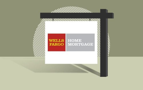 Wells Fargo Mortgage Lender Review 2021: A Full-Service Bank With a Problematic History