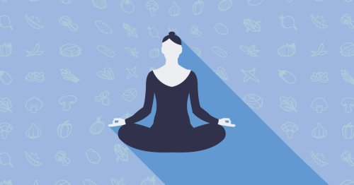 You Asked: What's the Best Stress Relief Method?