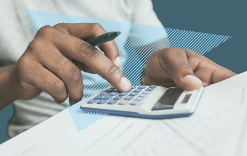 Use This Formula to Help You Calculate Loan Interest