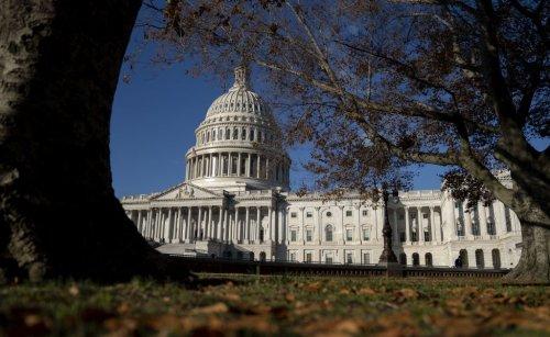 Republicans Log Wins in State Legislatures. Democrats in Congress Should Worry