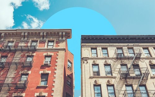 How to Manage Investment Rental Properties