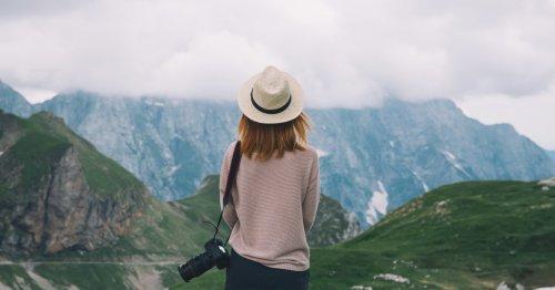 6 Ways to Practice Lagom, the Swedish Secret to a Balanced, Happy Life