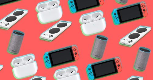 The 10 Best Gadgets of the 2010s