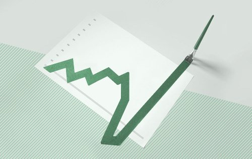 How To Invest in Index Funds: A Beginner's Guide