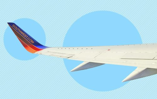 How Much Are Southwest Airlines Rapid Rewards Points Worth?