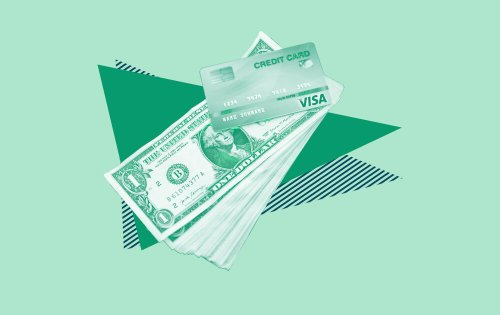 Visa Just Announced New Cardholder Perks, Including Free Access to Online Personal Finance Courses. Here's How to Tell If Your Card Got Upgraded