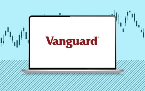 Vanguard Review 2021: Known for Its Low-Cost Mutual Funds and ETFs