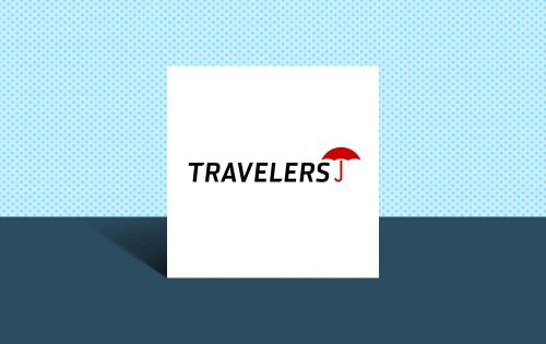 Travelers Insurance Review 2021