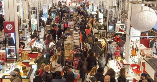 The Best Black Friday Deals From Every Major Retailer