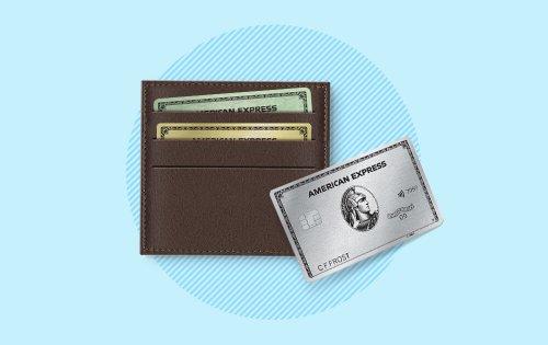 American Express Membership Rewards Guide