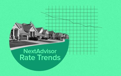 Current Mortgage Rates, September 27, 2021 | Rates Moved Upward