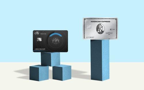 Citi Prestige vs. Amex Platinum Credit Card Comparison