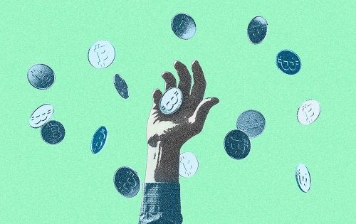 Curious About Crypto? Here's What 10 Money Experts Think