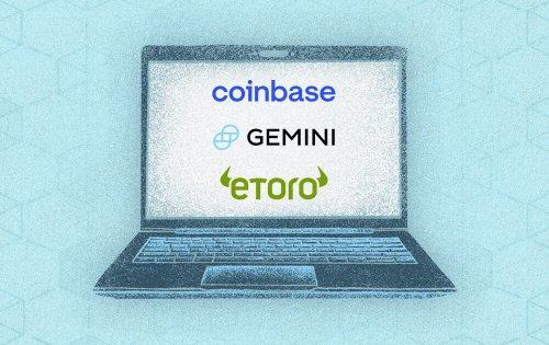 Best Cryptocurrency Exchanges of September 2021