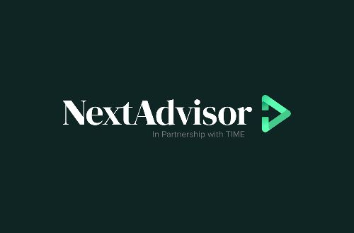 Personal Loans | NextAdvisor with TIME