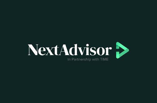 Retirement | NextAdvisor with TIME