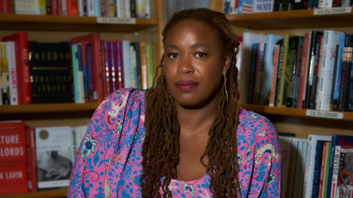 """""""We've Found the Enemy, and It's Not Each Other."""" Heather McGhee's Quest to End America's Zero-sum Thinking on Race"""