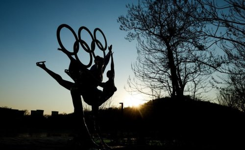 There Are Mounting Calls for a Boycott of the Beijing 2022 Winter Olympics. Will It Be Effective?
