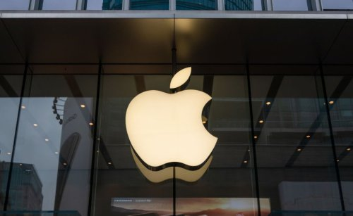 Your iPhone's Next Software Update Aims to Foil App Trackers and Digital Advertisers. Here's How