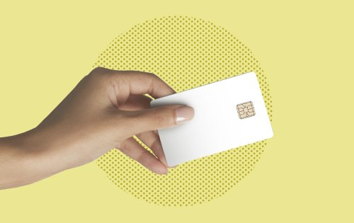 The Latest in Credit Card News