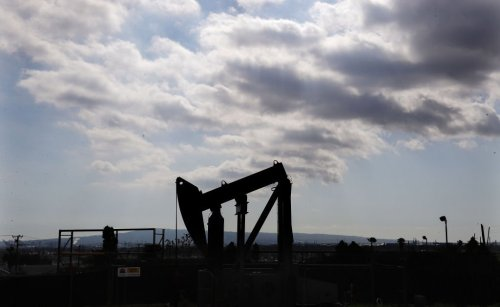 Oil Prices Won't Be Negative Forever. But the Oil Industry Will Never Be the Same