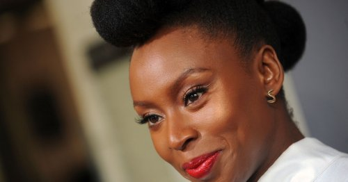 'Stories Can Be War.' How Chimamanda Ngozi Adichie's Viral Essay Has Implications Far Beyond the Literary World