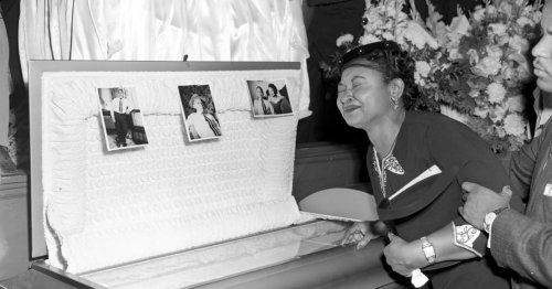 Emmett Till Would Have Been 80 Today. His Story Still Defines the Ongoing Fight for Justice