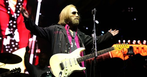Tom Petty Died of Cardiac Arrest. What Does That Mean?