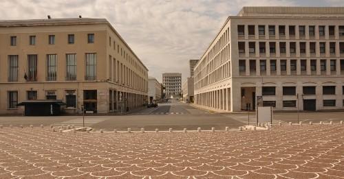 The Best Secret Streets Around the World