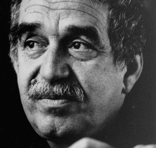 The Miraculous Life of Gabriel García Márquez