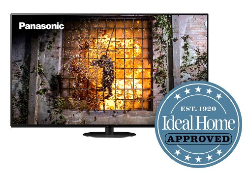 Best TV – sets for binge-watching, gaming, sports, soaps and more