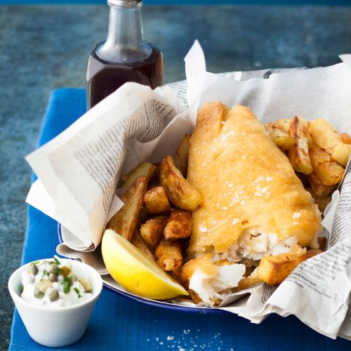 Could living near the local chippie affect your house value? Here's what the experts say