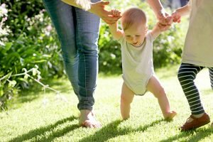 Can babies get hay fever? Symptoms to look out for and how to treat them