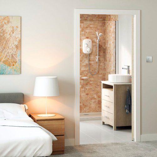 This bathroom feature could reduce the value of your home by up to £20,000