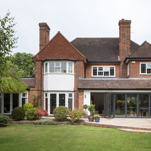 New research reveals how long it will actually take to complete on a house sale in the current market