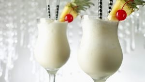 Baileys to launch a new limited edition flavour - and it's perfect for summer