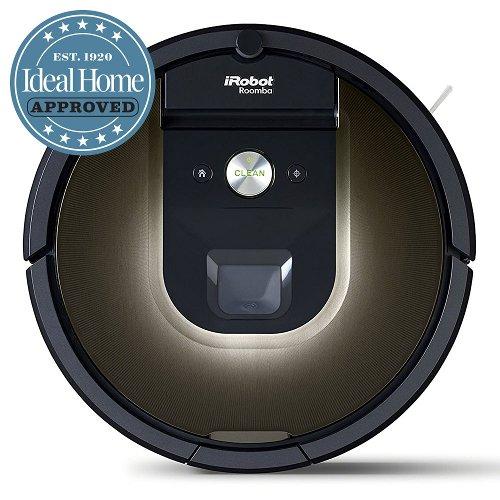 Best robot vacuum 2021 – for pet hair, carpet and hardwood floors
