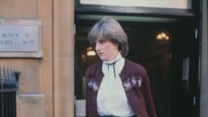 Princess Diana's legacy to be honoured in this way